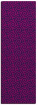 lorde rug - product 313061