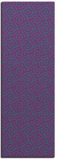 lorde rug - product 313097