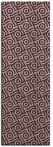 lorde rug - product 313189