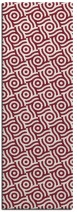 lorde rug - product 313245