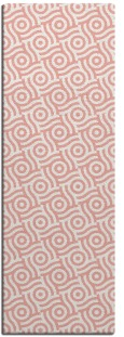 lorde rug - product 313253