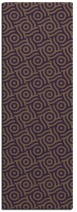 lorde rug - product 313265
