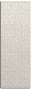 lorde rug - product 313317