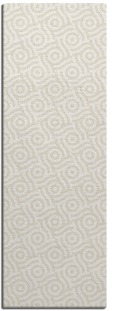 lorde rug - product 313318