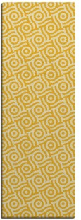 lorde rug - product 313321