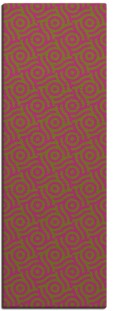 lorde rug - product 313361