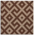 rug #313403 | square geometry rug