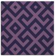 rug #313482 | square rug