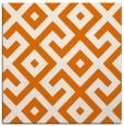 rug #313577 | square geometry rug