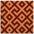 iberia rug - product 313585