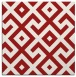 iberia rug - product 313633