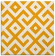rug #313721 | square light-orange rug