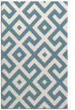 rug #314113 |  white rug