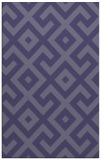 rug #314179    geometry rug