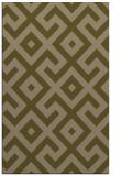 rug #314209    brown rug