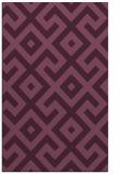 rug #314248 |  geometry rug