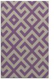 rug #314270 |  geometry rug