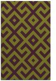 iberia rug - product 314317
