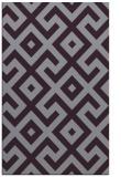 iberia rug - product 314325