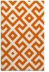 rug #314357    geometry rug