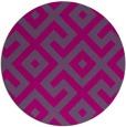 iberia - product 314472
