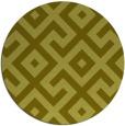 iberia - product 314504