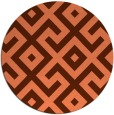 iberia rug - product 314642