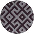 iberia - product 314677