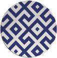 iberia rug - product 314721