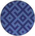 iberia rug - product 314724