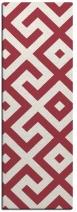 Iberia rug - product 315007