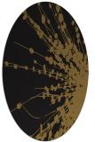 rug #315613   oval rug