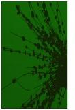 rug #315917 |  green popular rug