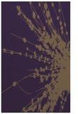 ibis rug - product 316081