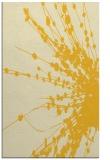 rug #316137 |  yellow natural rug