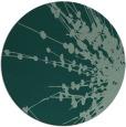 Ibis rug - product 316408