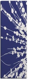 ibis rug - product 316834