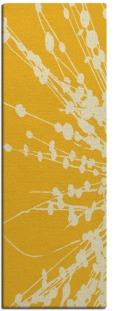 ibis rug - product 316842