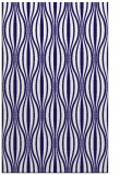 rug #317715 |  stripes rug