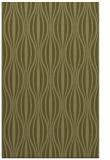 rug #317941 |  stripes rug