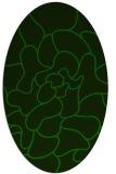 indelible rug - product 319086