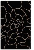 indelible rug - product 319381