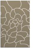 rug #319509 |  mid-brown natural rug