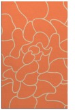 rug #319565 |  beige graphic rug