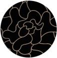 indelible rug - product 319733