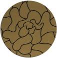 indelible rug - product 319742
