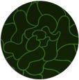 Indelible rug - product 319792