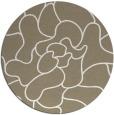 indelible rug - product 319861