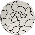indelible rug - product 319993
