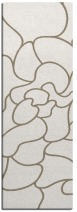 indelible rug - product 320073